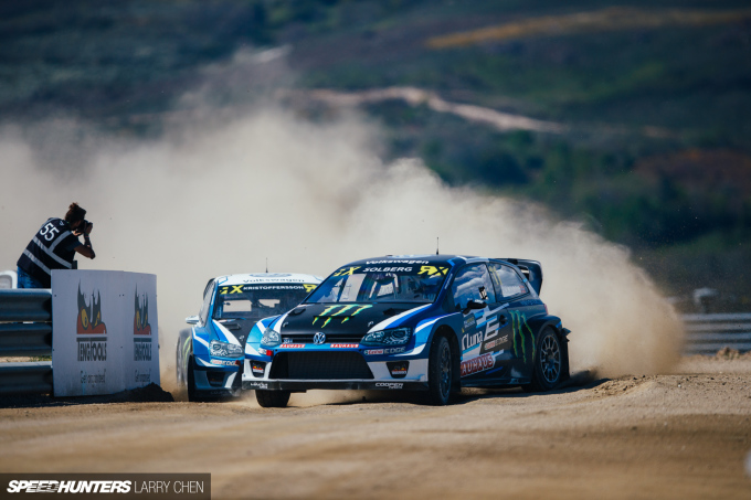 Larry_Chen_Speedhunters_worldrx_portugal_tml_53