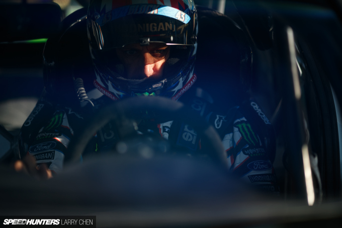 Larry_Chen_Speedhunters_worldrx_portugal_tml_55