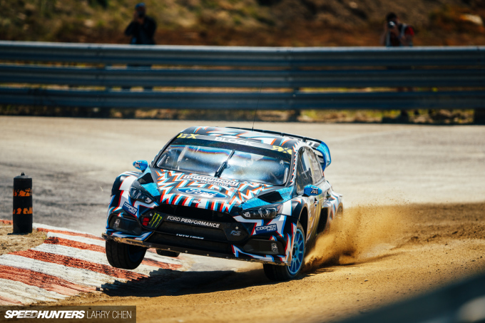 Larry_Chen_Speedhunters_worldrx_portugal_tml_56