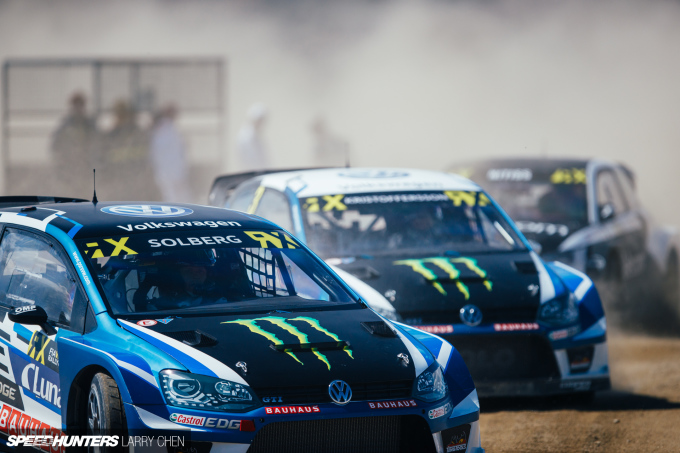 Larry_Chen_Speedhunters_worldrx_portugal_tml_57