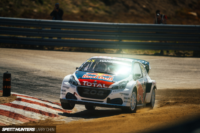 Larry_Chen_Speedhunters_worldrx_portugal_tml_58