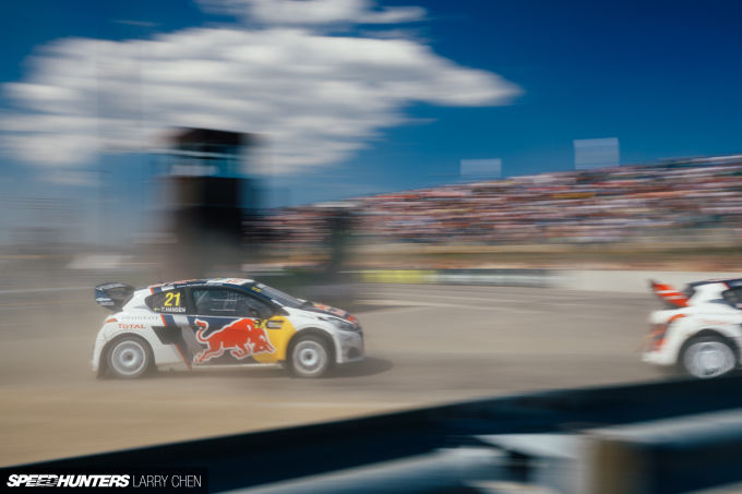 Larry_Chen_Speedhunters_worldrx_portugal_tml_60