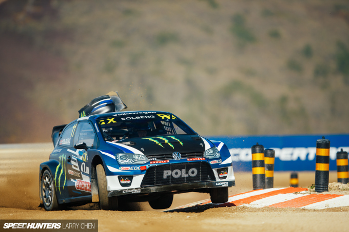 Larry_Chen_Speedhunters_worldrx_portugal_tml_61