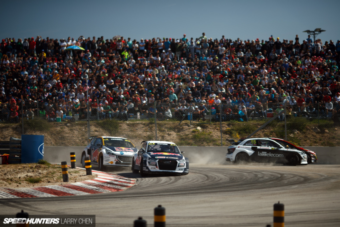 Larry_Chen_Speedhunters_worldrx_portugal_tml_62