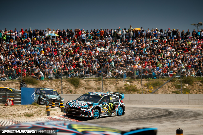 Larry_Chen_Speedhunters_worldrx_portugal_bts_02