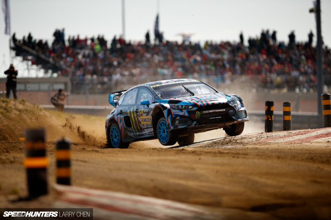 Larry_Chen_Speedhunters_worldrx_portugal_bts_03