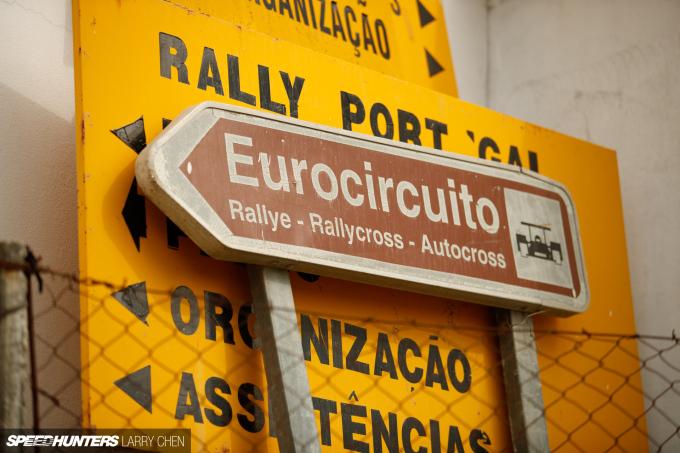 Larry_Chen_Speedhunters_worldrx_portugal_bts_06