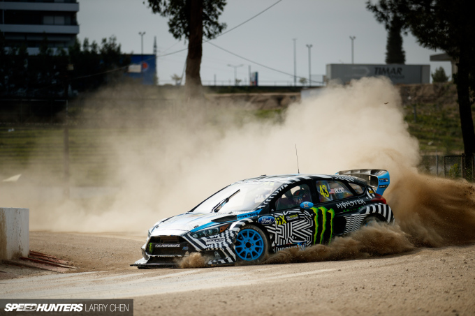 Larry_Chen_Speedhunters_worldrx_portugal_bts_09
