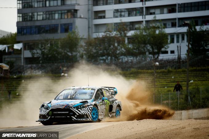 Larry_Chen_Speedhunters_worldrx_portugal_bts_19