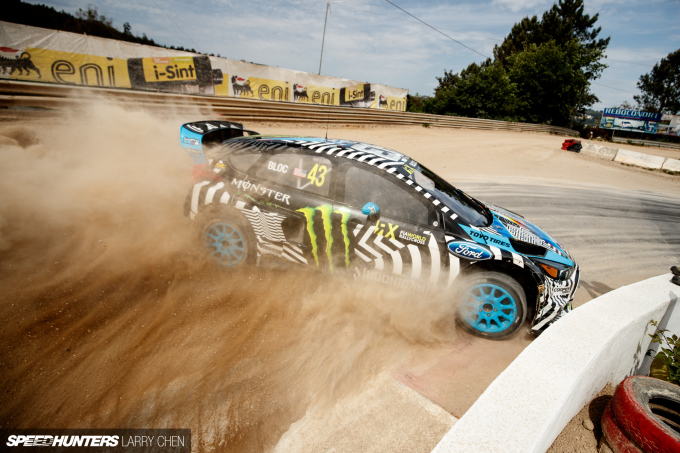 Larry_Chen_Speedhunters_worldrx_portugal_bts_20