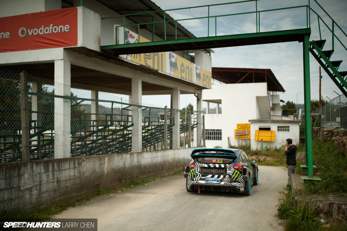Larry_Chen_Speedhunters_worldrx_portugal_bts_21