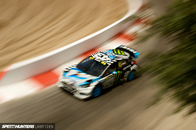 Larry_Chen_Speedhunters_worldrx_portugal_bts_22