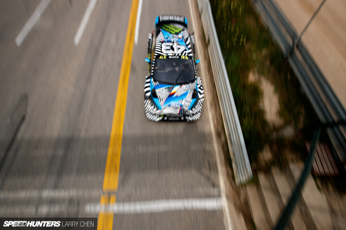 Larry_Chen_Speedhunters_worldrx_portugal_bts_23