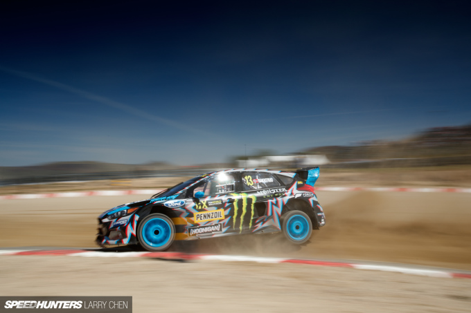 Larry_Chen_Speedhunters_worldrx_portugal_bts_27
