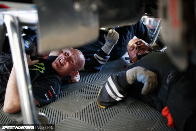 Larry_Chen_Speedhunters_worldrx_portugal_bts_31