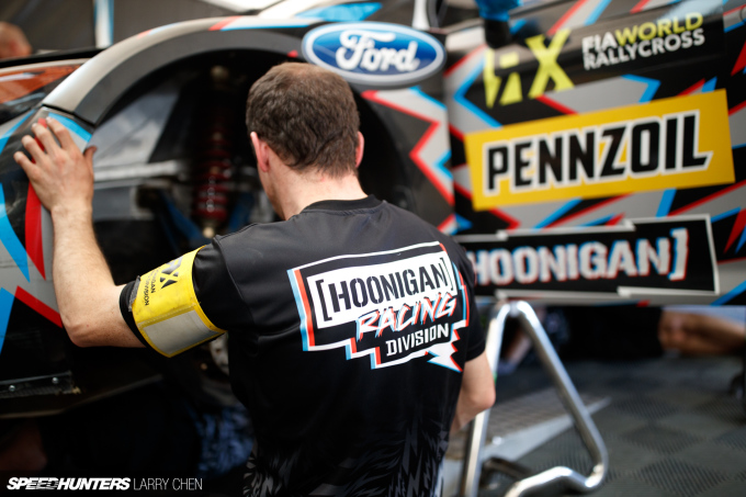 Larry_Chen_Speedhunters_worldrx_portugal_bts_35