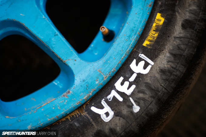 Larry_Chen_Speedhunters_worldrx_portugal_bts_38