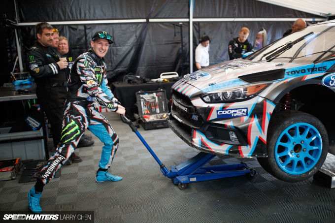 Larry_Chen_Speedhunters_worldrx_portugal_bts_41