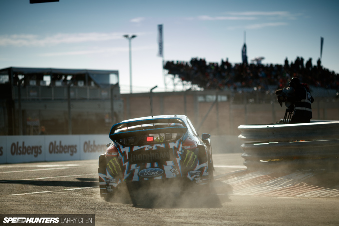 Larry_Chen_Speedhunters_worldrx_portugal_bts_44