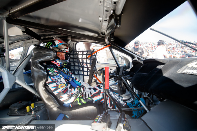 Larry_Chen_Speedhunters_worldrx_portugal_bts_63