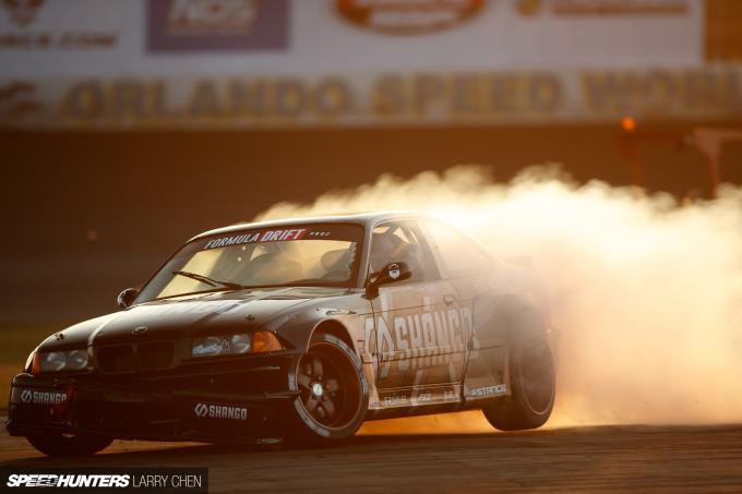 Larry_Chen_Speedhunters_Formula_drift_Orlando_2017_36