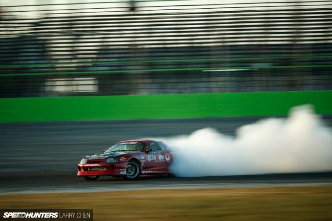 Larry_Chen_Speedhunters_Formula_drift_Orlando_2017_40