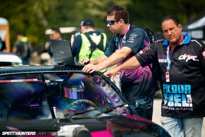 Larry_Chen_Speedhunters_Formula_drift_Orlando_2017_43