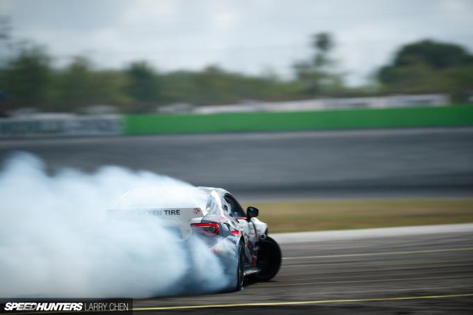 Larry_Chen_Speedhunters_Formula_drift_Orlando_2017_46