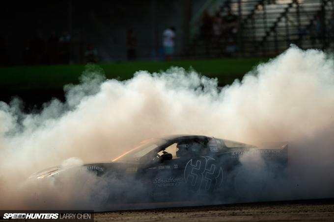 Larry_Chen_Speedhunters_Formula_drift_Orlando_2017_54