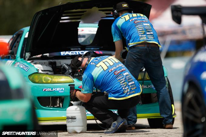 Larry_Chen_Speedhunters_Formula_drift_Orlando_2017_62
