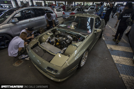 wekfest17_dino_dalle_carbonare_076