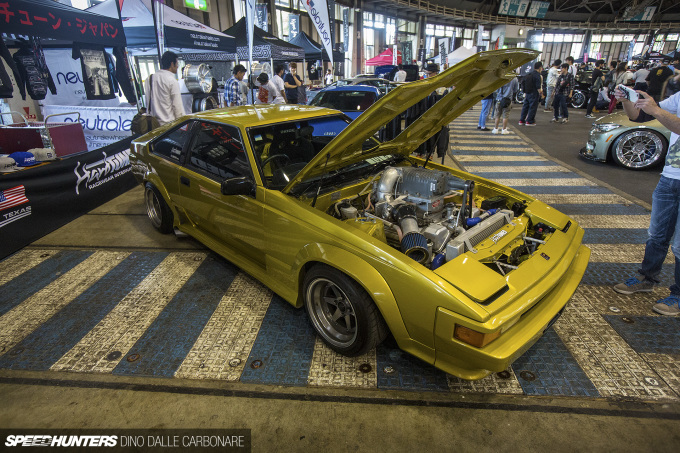 wekfest17_dino_dalle_carbonare_086