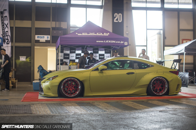 wekfest17_dino_dalle_carbonare_103