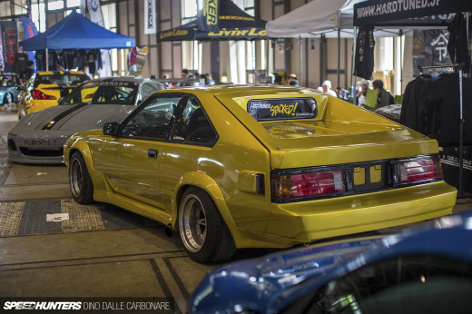 wekfest17_dino_dalle_carbonare_104