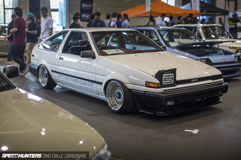 wekfest17_dino_dalle_carbonare_121