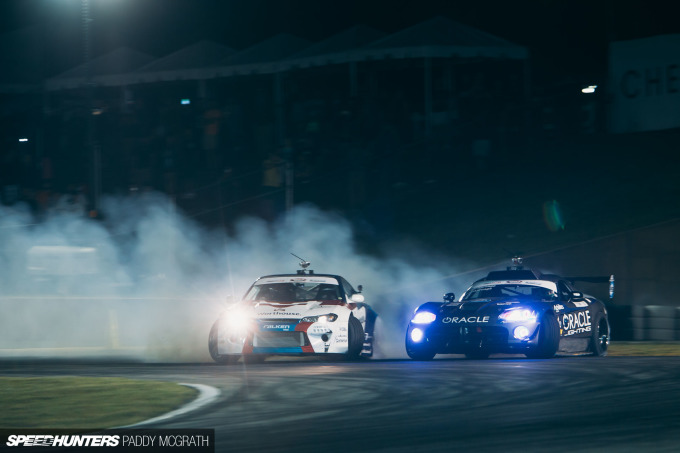 2017 FD03 Road Atlanta In The Moment Speedhunters by Paddy McGrath-2