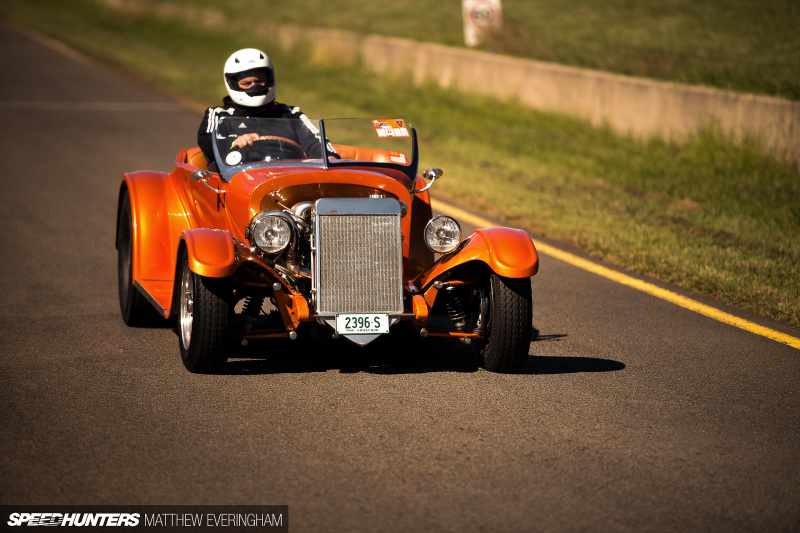 MatthewEveringham_Speedhunters_RotorRod_01