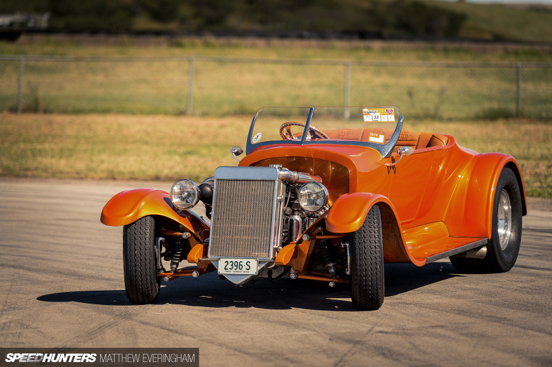 MatthewEveringham_Speedhunters_RotorRod_02