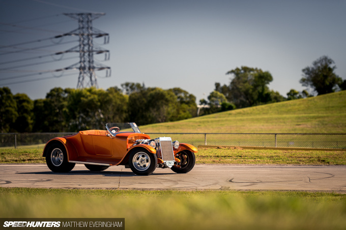 MatthewEveringham_Speedhunters_RotorRod_04