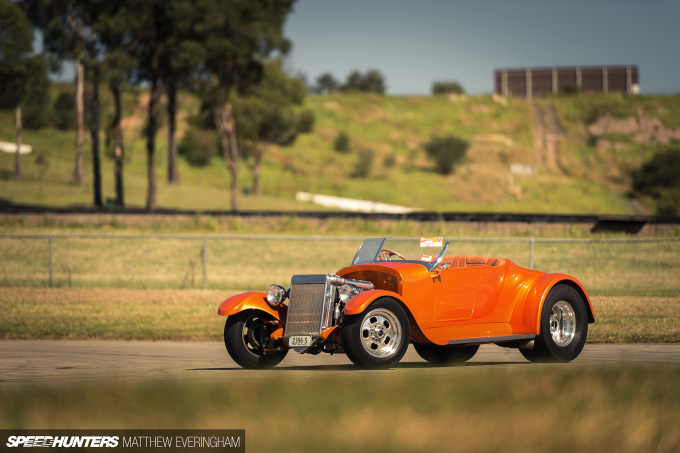 MatthewEveringham_Speedhunters_RotorRod_07
