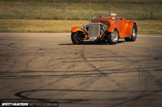 MatthewEveringham_Speedhunters_RotorRod_09