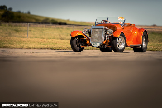 MatthewEveringham_Speedhunters_RotorRod_10
