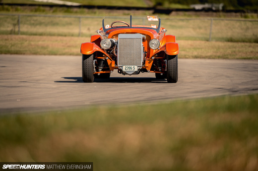 MatthewEveringham_Speedhunters_RotorRod_26