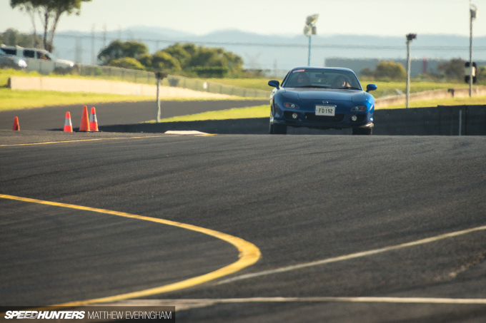 MatthewEveringham_Speedhunters_RotorRod_27