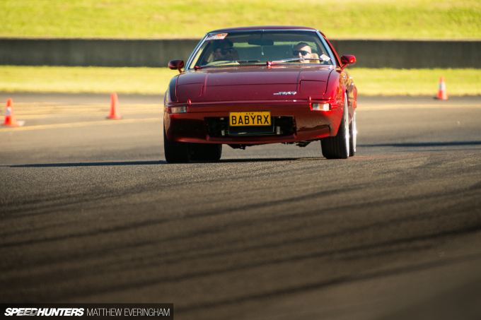MatthewEveringham_Speedhunters_RotorRod_28