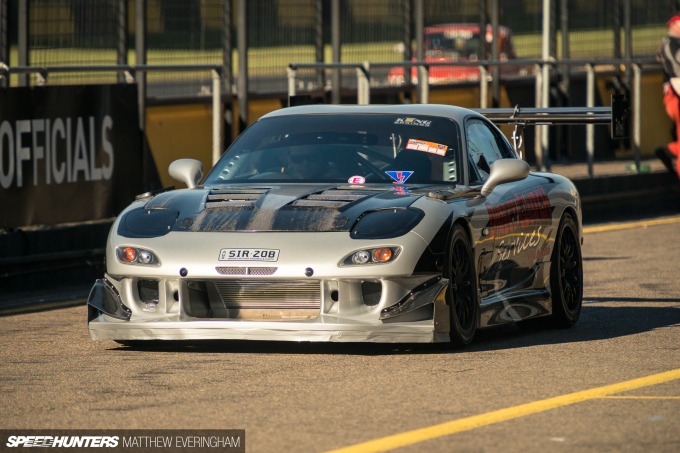 MatthewEveringham_Speedhunters_RotorRod_32