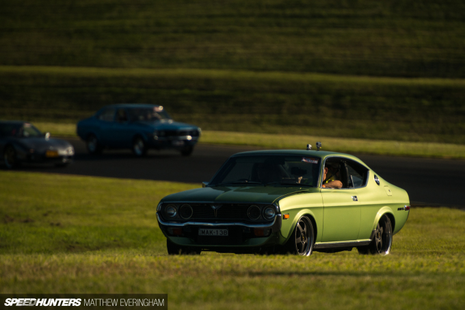 MatthewEveringham_Speedhunters_RotorRod_33