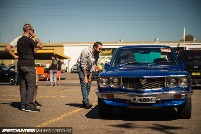 MatthewEveringham_Speedhunters_RotorRod_12