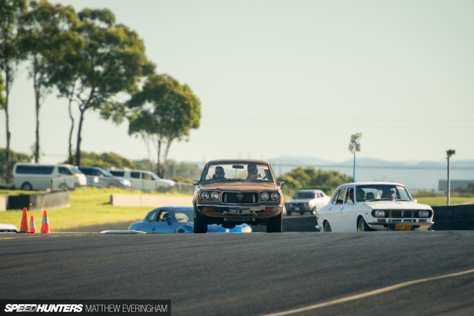 MatthewEveringham_Speedhunters_RotorRod_20