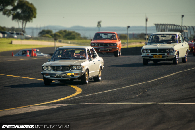 MatthewEveringham_Speedhunters_RotorRod_22
